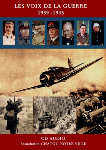 COFFRET AUDIO LES VOIX DE LA GUERRE 1939-1945.jpg