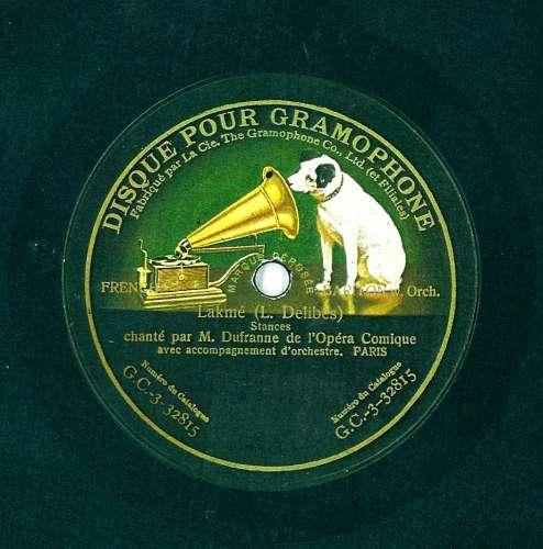 DUFRANNE HMV 1.jpg