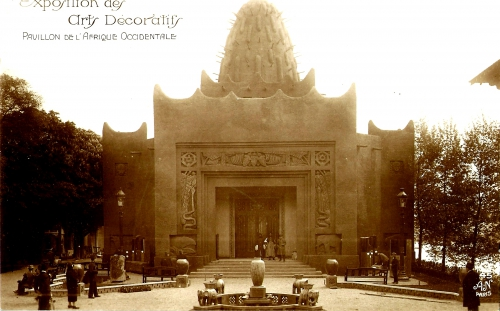 1925 9.jpg