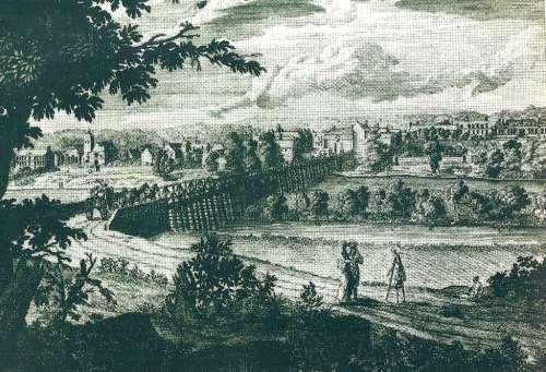 1811 GRAVURE DE MARIETTE.jpg