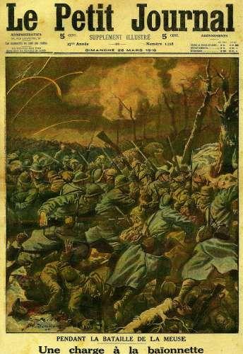 1914 2.jpg