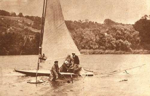 CNC 1933 2.jpg