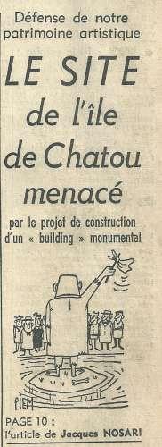 SITE ILE DE CHATOU ARTICLE NOSARI.jpg