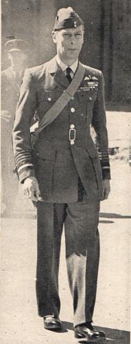 GEORGES VI TENUE MAL RAF.jpg