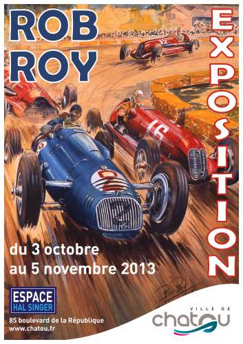 Chatou Expo Rob Roy Voiture 2.jpg