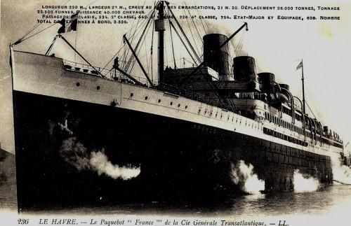 FRANCE 1912.jpg