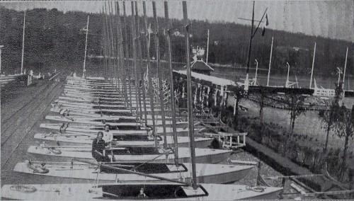 CNC 1936.jpg