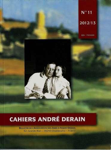 CAHIER ANDRE DERAIN.jpg