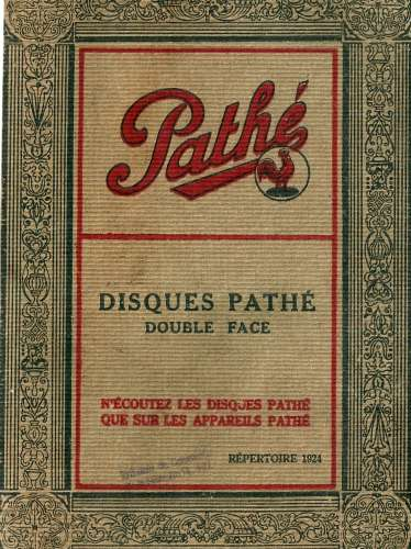 PATHE CATALOGUE 1924.jpg