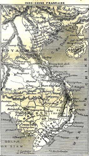 INDOCHINE CARTE.jpg
