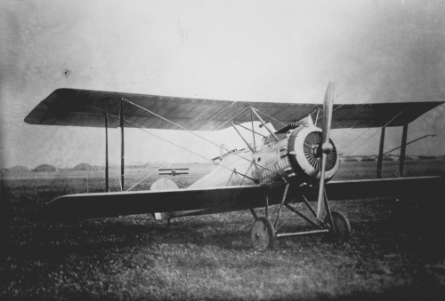 Hanriot_HD.3.jpg