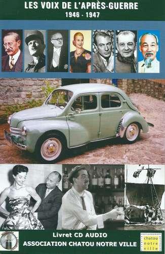 VOIX DE L'APRES GUERRE 1946-1947.jpg