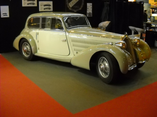 TALBOT T23 COACH GRAND LUXE 1937.JPG