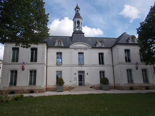 1 PLACE HOTEL DE VILLE (45).JPG