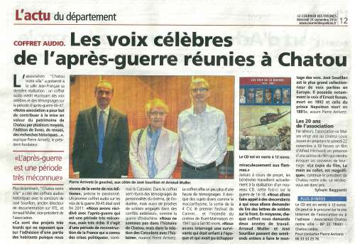 CNV ARTICLE COURRIER DES YVELINES.jpg