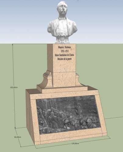 Statue_Maurice_Berteaux_Chatou.jpg