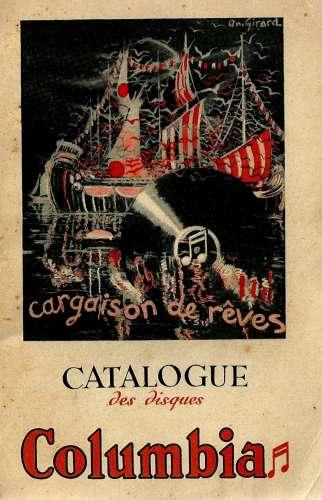 CHERCHEUSES D'OR CATALOGUE 1.jpg