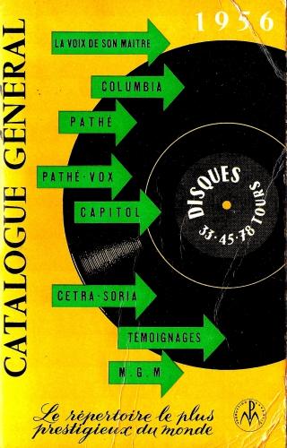 Catalogue 1956.jpg