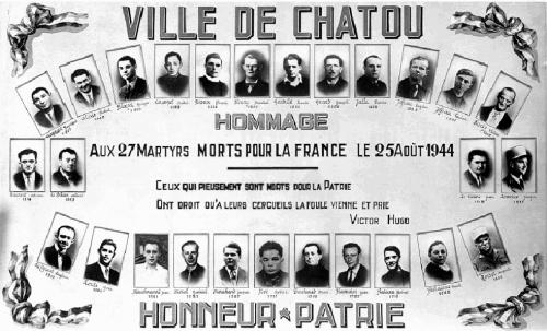 SUTTON INDUSTRIE  27 martyrs.jpg