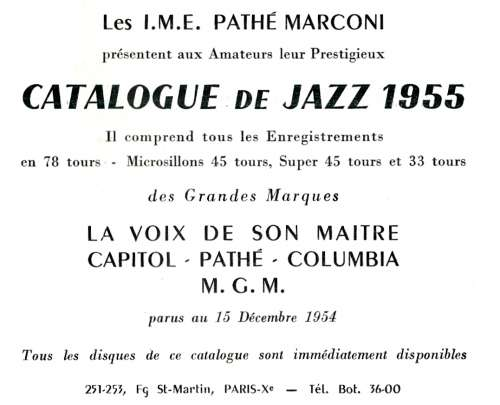 PM CATALOGUE JAZZ 1954 1.jpg