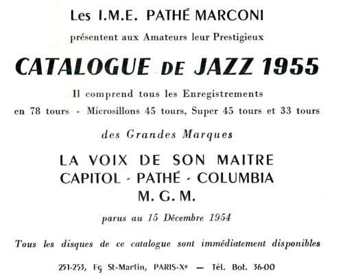 PM CATALOGUE JAZZ 1954 1.jpg