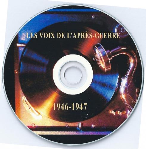 ENR.28.10.2012 2.jpg