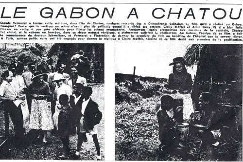FILM GABON.jpg