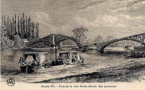 PONT 1871.jpg