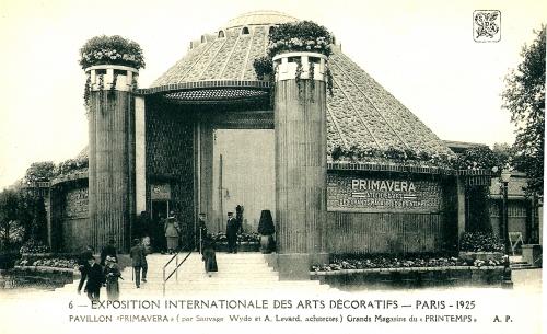 PRIMAVERA PRINTEMPS 1925.jpg