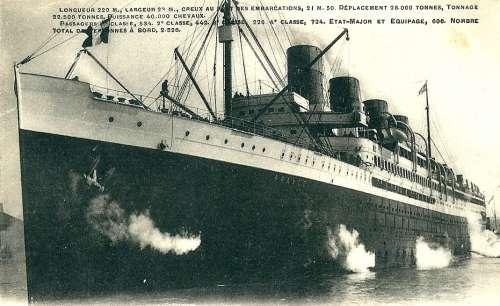 FRANCE 1912 32.jpg