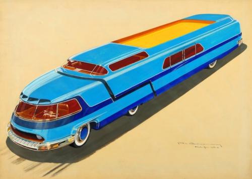 1. Superbus 1951.jpg