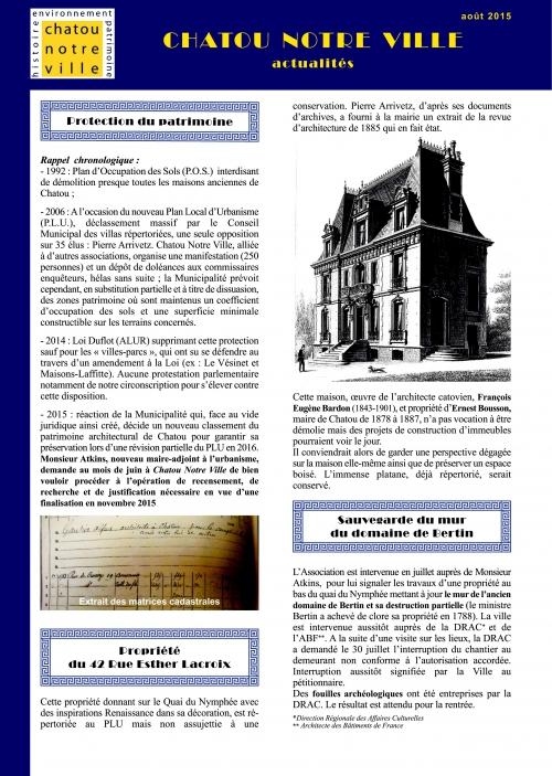 Bulletin CNV aout 2015_Page1.jpg