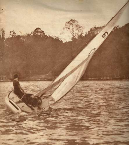 CNC 1933 1.jpg