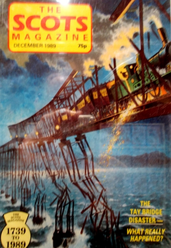TAY BRIDGE DISASTER.jpg