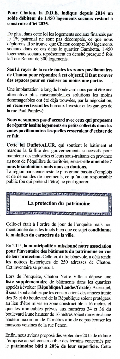TRACT NOUVELLE ANNEE140.jpg