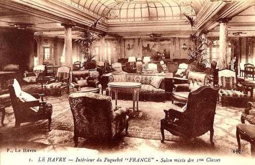 FRANCE 1912 2.jpg