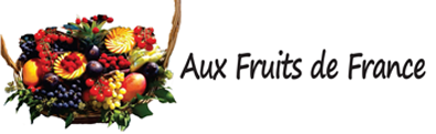 Fruits de France 5.png