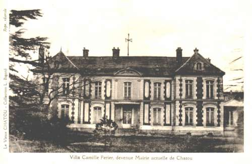 mairie 1878.jpg