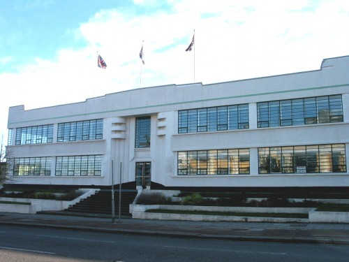 SUTTON INDUSTRIE USINE PARFUMS COTY.jpg