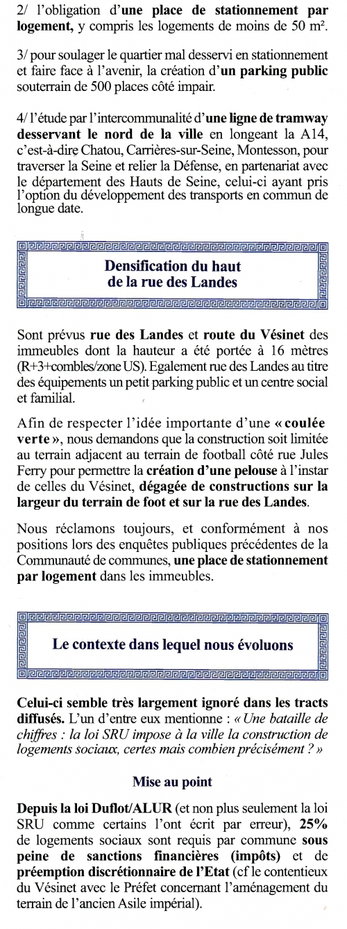 TRACT NOUVELLE ANNEE 1 BIS.jpg