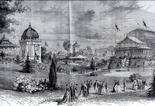 PENON EXPO 1867 PANORAMA.jpg