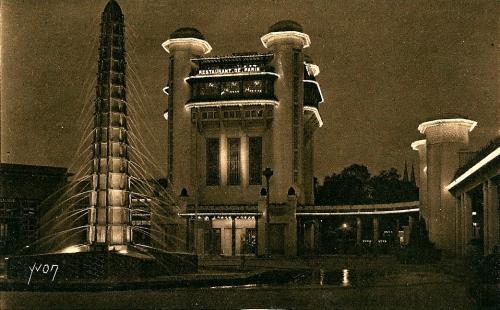 1925 3.jpg