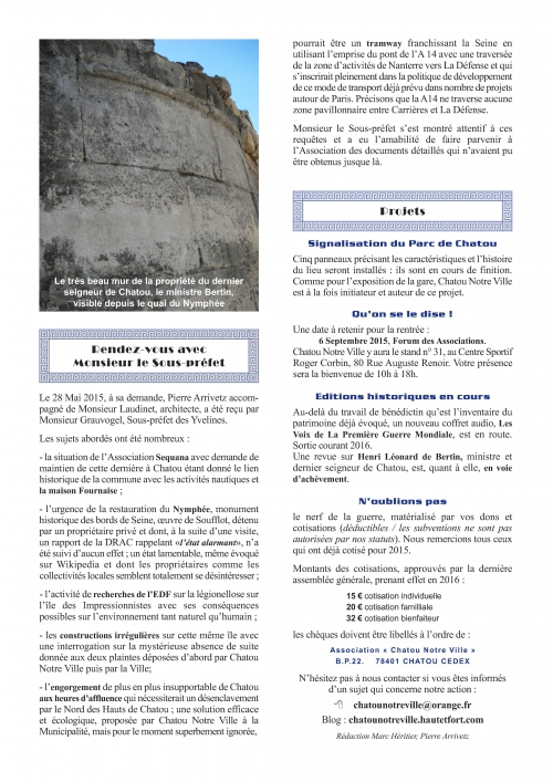 Bulletin CNV aout 2015_Page2.jpg