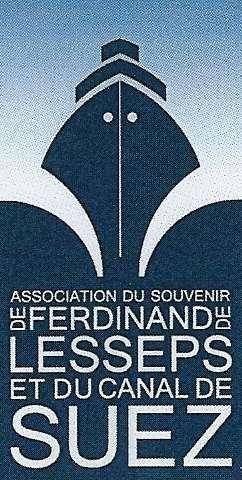ASSOCIATION LESSEPS LOGO.jpg