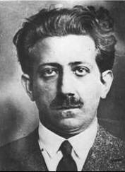 STAVISKY_1926.jpg