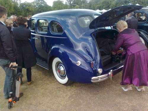Packard 1939 2.jpg