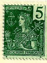 INDOCHINE FRANCAISE TIMBRE.jpg