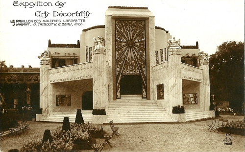 1925 2.jpg