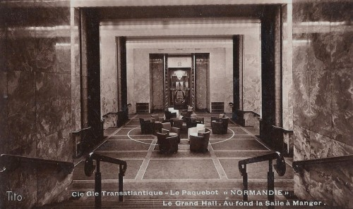 NORMANDIE GRAND HALL.jpg