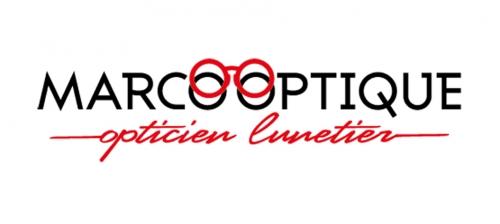 Marco Optique logo - 2.jpg